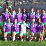 1°-Squadra-Stagione-2004-05