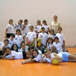 Minivolley-Stagione-2004-05-con-coach
