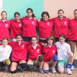 Under14-Stagione 2004-05