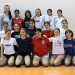 Under15-Stagione-2004-05-con-coach