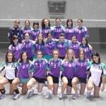 1° Squadra Stagione 2005-06