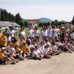 Premiazione-Torneo-2005-06