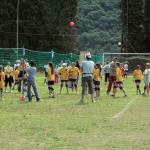 Torneo-2005-06