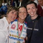 Visita-Eleonora-Lo-Bianco-con-compagne-Stagioni-d'oro
