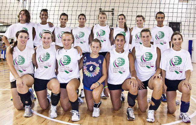 1°-Squadra-Stagione-2011-12