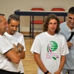 Coach-e-G.-Bricchi-alla-presentazione-della-Stagione-2011-12-