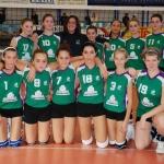Under14-Stagione-2011-12