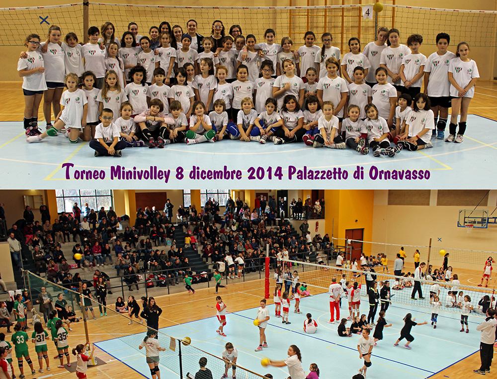 Torneo-Minivolley-a-Ornavasso