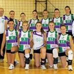 1°-Squadra-Stagione 2014-15