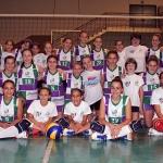 Under15 Stagione 2014-15
