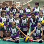 Under12 Stagione 2014-15