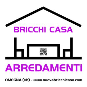 Bricchi-maglie-Volley-chiaro-2-300x300