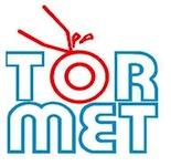 TORMET