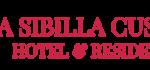 sibilla-e1477100055639