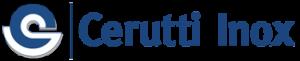 logo_cinox1-300x61