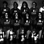 1° Squadra 1993-94