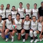 Squadra-Torneo-Under14-Appennino-Reggiano-con-coach-2010