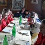 Torneo-Appennino-Reggiano-a-tavola