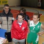 Torneo-Appennino-Reggiano-strategia