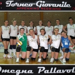 Torneo-Giovanile-Appennino-Reggiano-2011