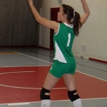 Torneo-Under14-Appennino-Reggiano-sul-campo