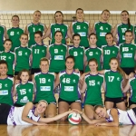 Tutte-le-giocatrici-Stagione-2010-11