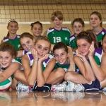 Under14-Stagione 2010-11