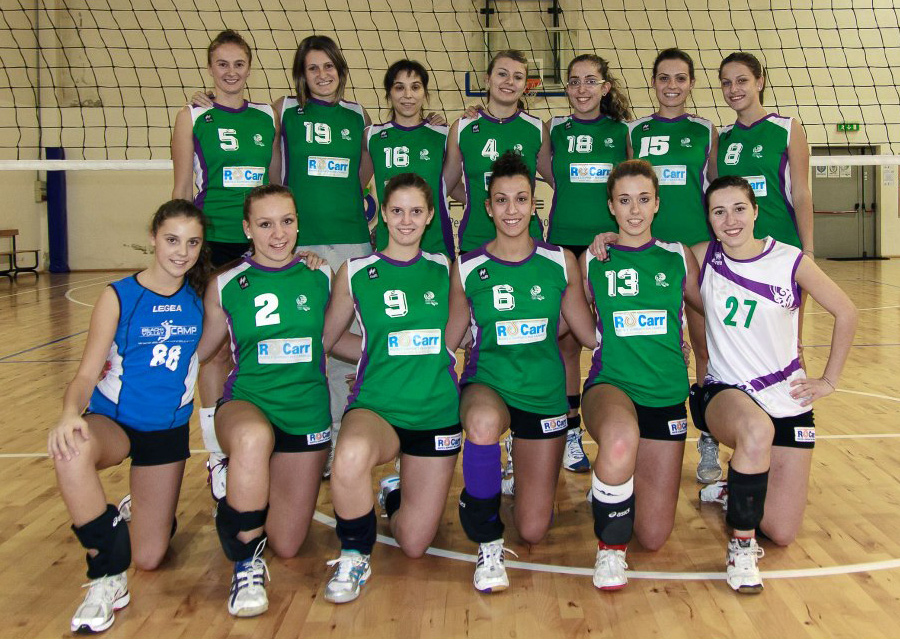 Serie-D-Stagione-2012-13