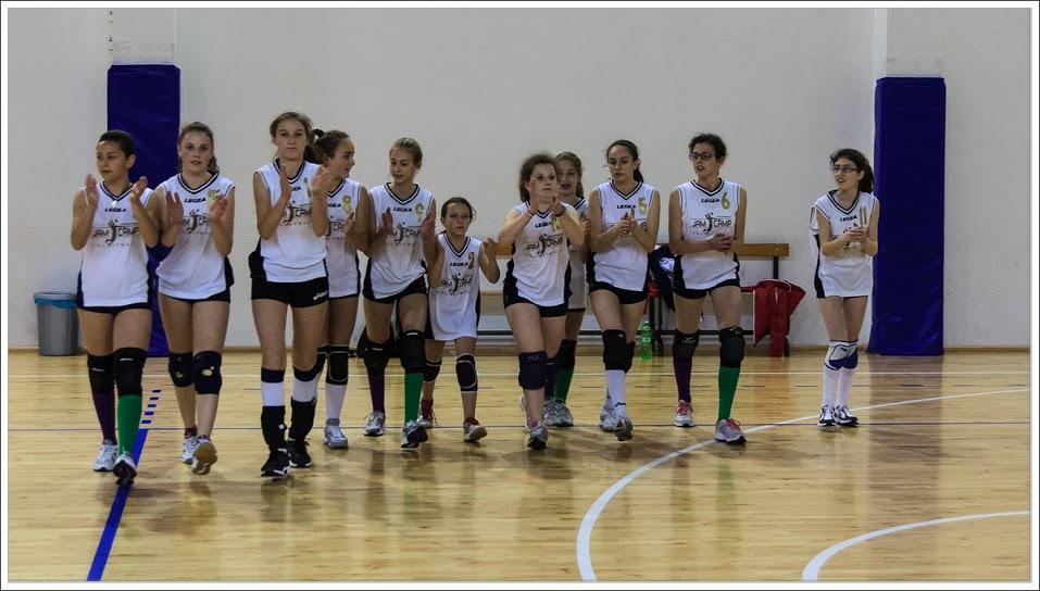 Torneo Bricchi maggio 2013