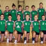 1°-Squadra-Stagione-2012-13