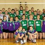 Tutte-le-Squadre-Stagione 2012-13