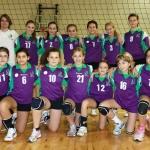 Under-14-Stagione-2012-13