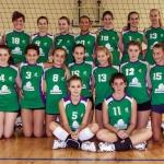 Under16-Stagione 2012-13