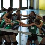 Torneo Under16 a Cattolica