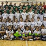 Tutte le Squadre Stagione 2013-14