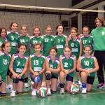 Under-13-Stagione-2013-14