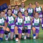 Under12 Stagione 2013-14