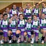 Under14-Stagione2013-14
