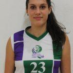 Alessi Anghini Elisa