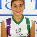 Martinelli Chiara