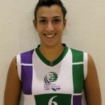 Tacchini Sabina
