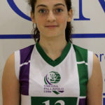 Zennaro Arianna