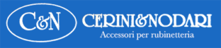 Logo Cerini&Nodari