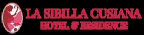 LogolLa Sibilla Cusiana